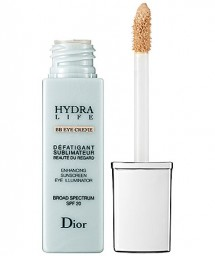 Hydra Life BB Eye Creme